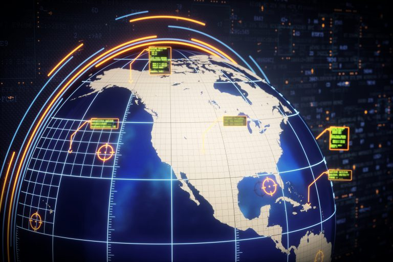 CSafe Global Completes Successful Commercial Pilot of Real-Time Track and Trace Technology