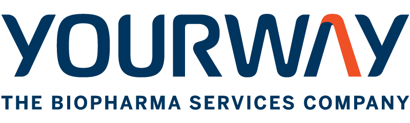 Yourway Biopharma Services Company
