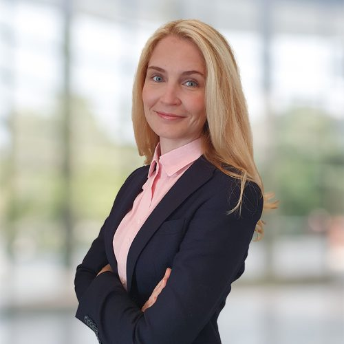 Sofia Pokatilova