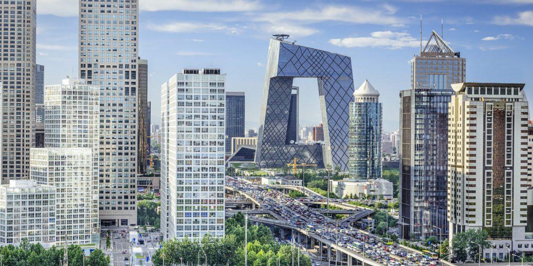 CSafe Global 继续在亚洲扩展,包括在中国新建两个运营枢纽
